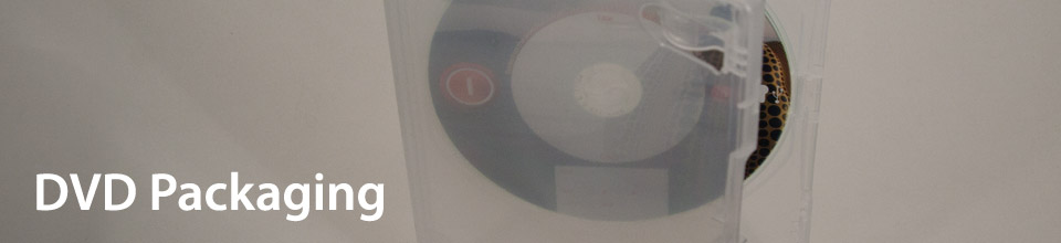 DVD packaging, custom dvd packaging, dvd packaging design, dvd packaging printing